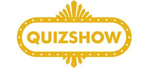 QuizShow logo