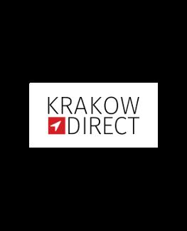 krakow-direct