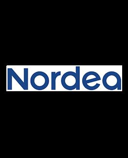 nordea-gdynia